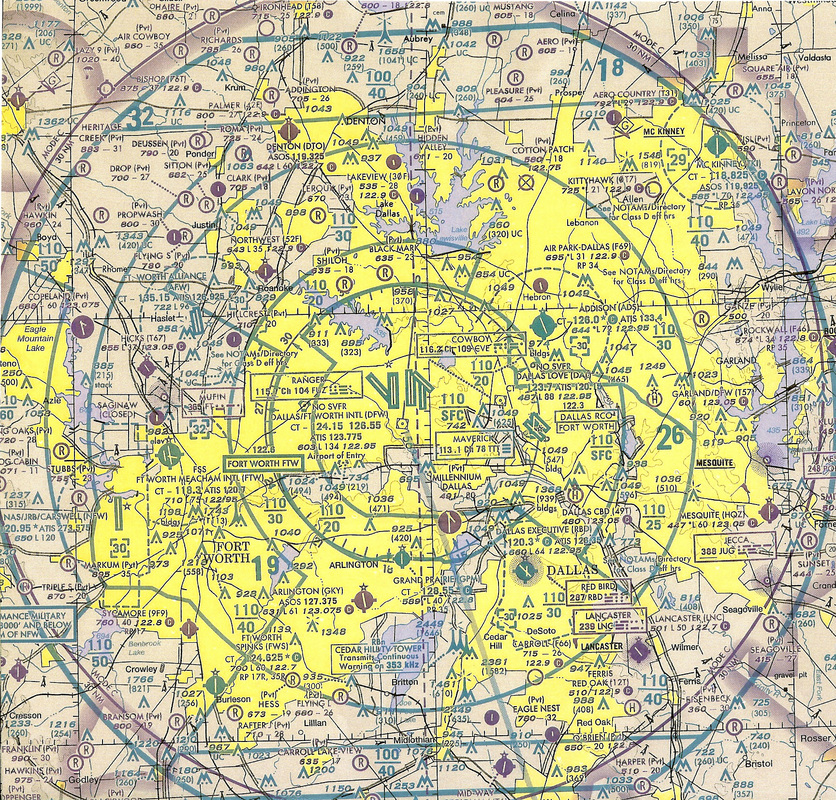 Air traffic control highlights for essays